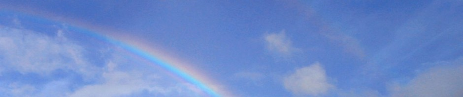 cropped-rainbow-sky.jpg